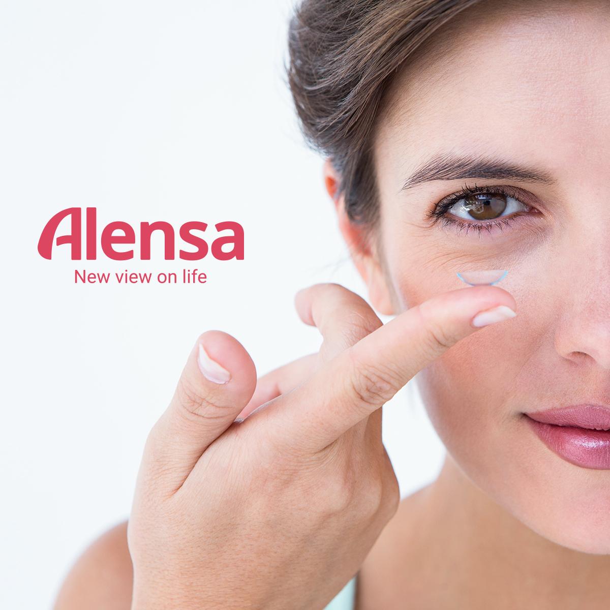 www.alensa.fi