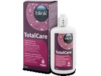 alensa.fi - Piilolinssit - Total Care 120 ml Piilolinssineste
