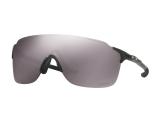 alensa.fi - Piilolinssit - Oakley EVZERO STRIDE OO9386 938606