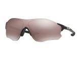 alensa.fi - Piilolinssit - Oakley EVZERO PATH OO9308 930807