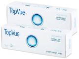 TopVue Daily (2x30kpl)