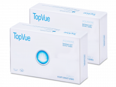 TopVue Daily (180kpl)