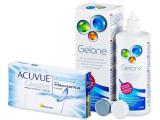 alensa.fi - Piilolinssit - Acuvue Oasys for Astigmatism (6kpl)