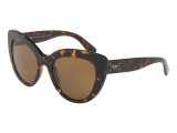 alensa.fi - Piilolinssit - Dolce & Gabbana DG 4287 502/83