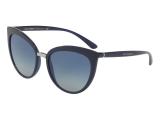 alensa.fi - Piilolinssit - Dolce & Gabbana DG 6113 30944L
