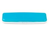 alensa.fi - Piilolinssit - Linssikotelo kertakäyttölinsseille - Sininen