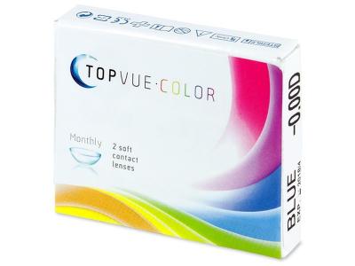 TopVue Color - Plano (2kpl)