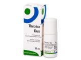 alensa.fi - Piilolinssit - Thealoz Duo silmätipat 10 ml