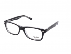 Glasses Ray-Ban RY1531 - 3529