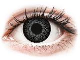 alensa.fi - Piilolinssit - Harmaat Eyelush piilolinssit - ColourVue
