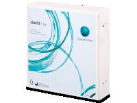 alensa.fi - Piilolinssit - Clariti 1 day