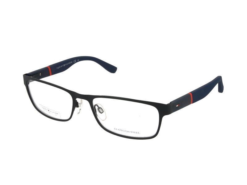 Tommy Hilfiger TH 1284 BQZ