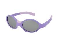 alensa.fi - Piilolinssit - Kid Rider KID47 Purple