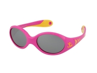 alensa.fi - Piilolinssit - Kid Rider KID77 Pink/Yellow
