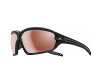 alensa.fi - Piilolinssit - Adidas A193 50 6055 Evil Eye Evo Pro L
