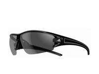 alensa.fi - Piilolinssit - Adidas A402 50 6065 Evil Eye Halfrim L