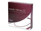 alensa.fi - Piilolinssit - Dailies TOTAL1