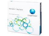 alensa.fi - Piilolinssit - Biomedics 1 Day Extra
