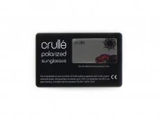 Crullé P6076 C1