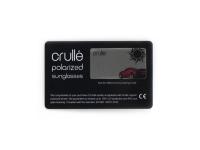 Crullé P6076 C4