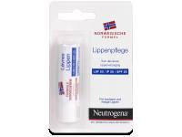 alensa.fi - Piilolinssit - Neutrogena Lip Care SPF 20