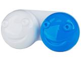 alensa.fi - Piilolinssit - 3D piilolinssikotelo