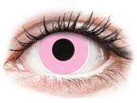 alensa.fi - Piilolinssit - Barbie Pink piilolinssit - ColourVue Crazy