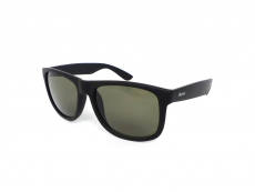 Aurinkolasit Alensa Sport Black Green