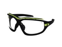 alensa.fi - Piilolinssit - Adidas A193 50 6058 Evil Eye Evo Pro L
