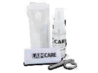 alensa.fi - Piilolinssit - Laim Care puhdistus- ja huoltosarja silmälasille