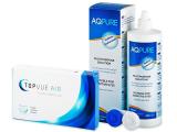 alensa.fi - Piilolinssit - TopVue Air (6 kpl)