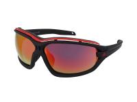 alensa.fi - Piilolinssit - Adidas A194 50 6050 Evil Eye Evo Pro S