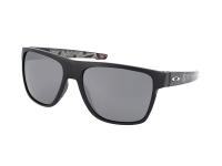 alensa.fi - Piilolinssit - Oakley Crossrange XL OO9360 936014