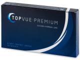 alensa.fi - Piilolinssit - TopVue Premium