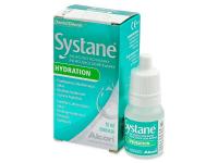 alensa.fi - Piilolinssit - Systane Hydration -kostutustipat 10ml
