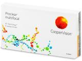 alensa.fi - Piilolinssit - Proclear Multifocal XR