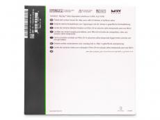 MyDay daily disposable (90kpl)