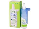 alensa.fi - Piilolinssit - Biotrue MDO silmätipat 10 ml