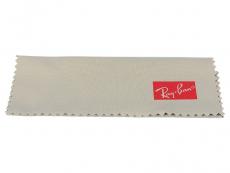Aurinkolasit Ray-Ban RB2132 - 901L
