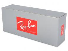 Aurinkolasit Ray-Ban RB3016 - W0365