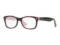 alensa.fi - Piilolinssit - Glasses Ray-Ban RY1528 - 3580