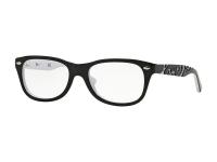 alensa.fi - Piilolinssit - Glasses Ray-Ban RY1544 - 3579