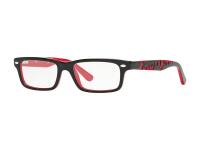 alensa.fi - Piilolinssit - Glasses Ray-Ban RY1535 - 3573