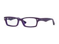 alensa.fi - Piilolinssit - Glasses Ray-Ban RY1530 - 3589