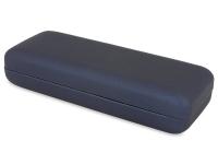 alensa.fi - Piilolinssit - Kova kotelo silmälaseille - sininen