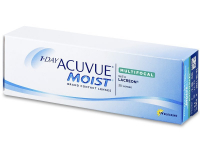 alensa.fi - Piilolinssit - 1 Day Acuvue Moist Multifocal