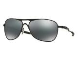 alensa.fi - Piilolinssit - Oakley Crosshair OO4060 - 03