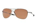 alensa.fi - Piilolinssit - Oakley Crosshair OO4060 - 02