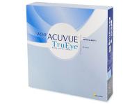 alensa.fi - Piilolinssit - 1 Day Acuvue TruEye
