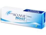 alensa.fi - Piilolinssit - 1 Day Acuvue Moist